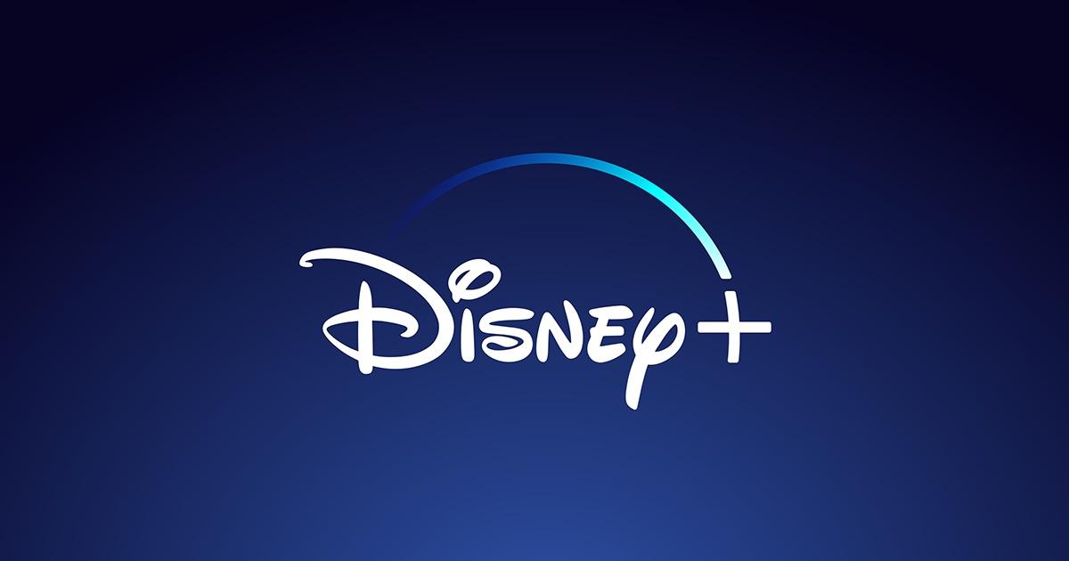 Période d'essai gratuite de Disney+